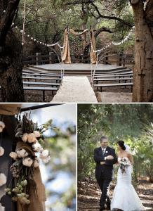 wedding_woods